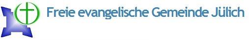 Freie evangelische Gemeinde Jülich