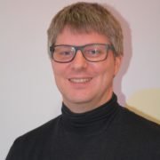 Matthias Loh